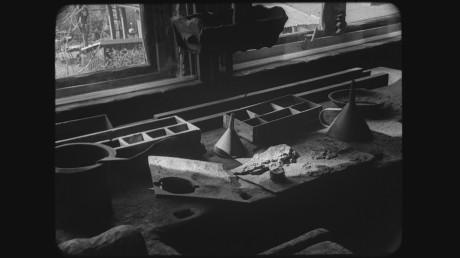 Junkerhaus (2019), Film still